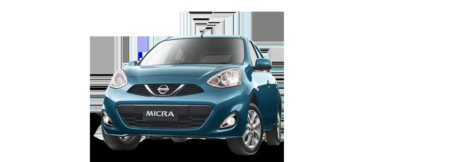 Car Rentals In Japan Prices