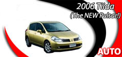 All Age medium cars - gold, surfers, paradise, car, hire, coast, discount, rental